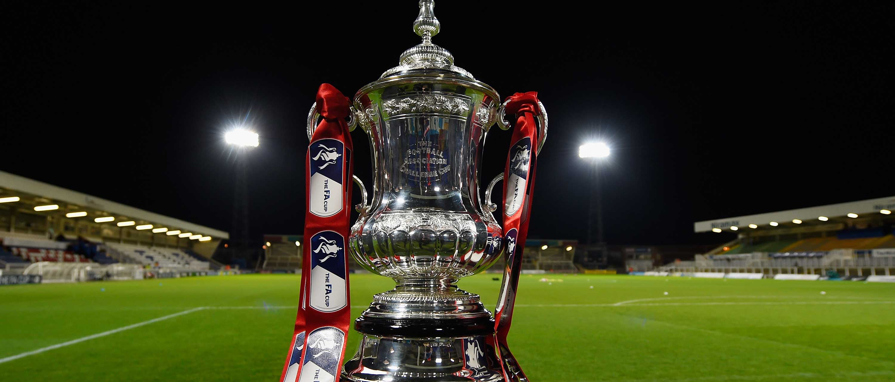 finals-fa-cup-new-sl
